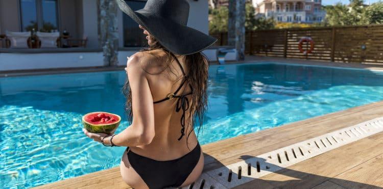 Villa Les Caroubiers - Easy Living