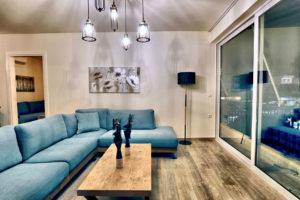 Vicus 2 Apartment